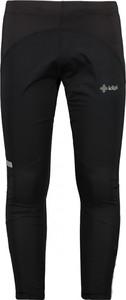 Men's functional pants Kilpi KARANG-M