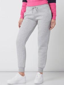Spodnie Review z bawełny