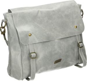 8e0e3081d7b78 torebki zamszowe venezia. - stylowo i modnie z Allani