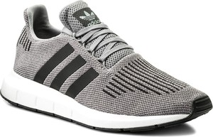 Buty adidas - swift run cq2115 grethr/cblack/mgreyh
