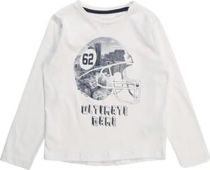 Koszulka dziecięca Tom Tailor z dżerseju