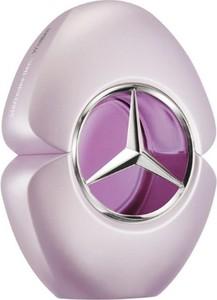 Mercedes-Benz, Woman Eau de Parfum, woda perfumowana, spray, 30 ml