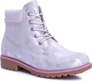 50980a23244c7 modne buty młodzieżowe - stylowo i modnie z Allani
