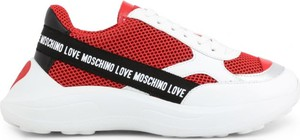 Buty sportowe Love Moschino