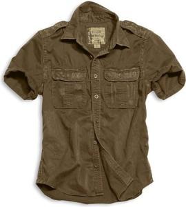 Koszula Surplus z bawełny
