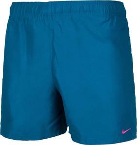 Kąpielówki Nike Swim