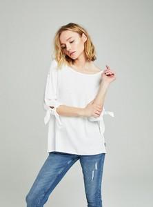 Koszula Diverse z tkaniny