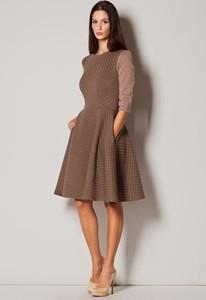 195253b976 najpiękniejsze sukienki świata - stylowo i modnie z Allani