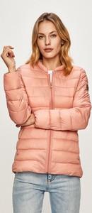 Kurtka Roxy w stylu casual krótka