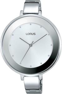 Lorus Damski Fashion RG237LX9