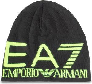 Czapka Emporio Armani