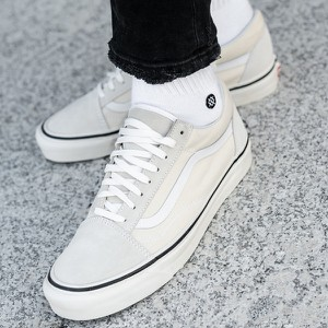 Vans Old Skool (VN0A38G2MR41)