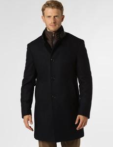 Płaszcz męski Andrew James