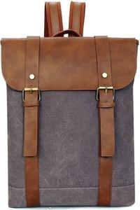 11e4a118ddb3c oryginalne plecaki szkolne nike - stylowo i modnie z Allani