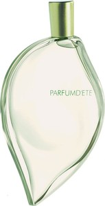 Kenzo Parfum d'ete woda perfumowana 75 ml TESTER