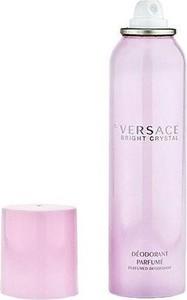 Versace, Bright Crystal, Dezodorant spray, 50 ml