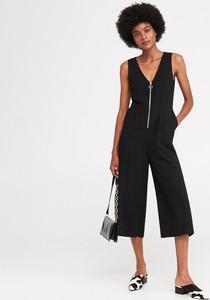 Kombinezon Reserved w stylu casual z długimi nogawkami