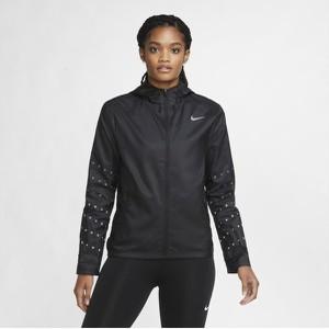 Kurtka Nike z plaru krótka