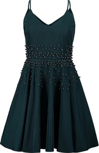 Sukienka Vm By Vera Mont