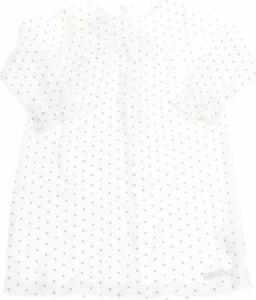 Sukienka dziewczęca La Compagnie Des Petits