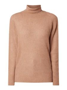 Sweter Drykorn z wełny