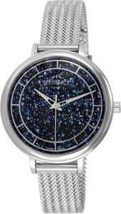 Szwajcarski zegarek damski Bisset BSBE94 ELANTIA