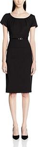 Czarna sukienka amazon.de