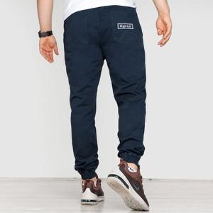 Spodnie High Life