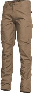 Spodnie Pentagon z tkaniny