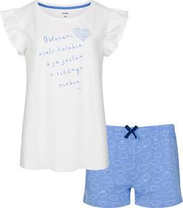 Piżama Endo dla dziewczynek