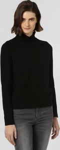 Sweter Marie Lund w stylu casual z wełny
