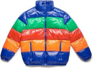 Kurtka United Colors Of Benetton