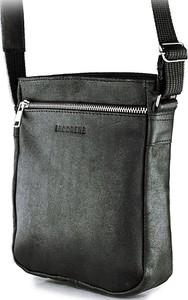 f8069d5bc9be1 duże torby materiałowe - stylowo i modnie z Allani