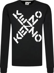 Bluza Kenzo