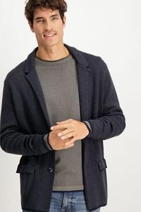 Sweter Garcia