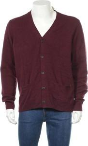 Sweter Uniqlo