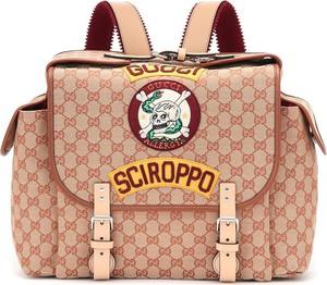 Plecak Gucci