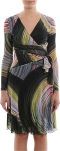 Sukienka Diane Von Furstenberg