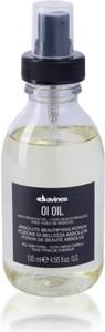 Davines OI / OIL 135ml