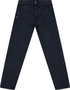 Spodnie dziecięce Pepe Jeans