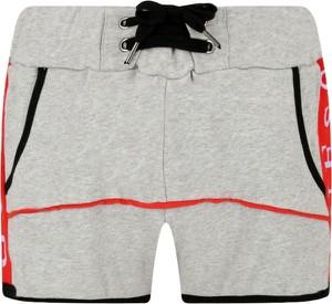 Szorty Guess Underwear w stylu casual