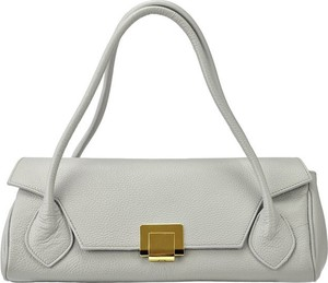 9a4e962712c40 modne torebki kopertówki - stylowo i modnie z Allani