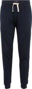 Spodnie sportowe Jack & Jones w sportowym stylu