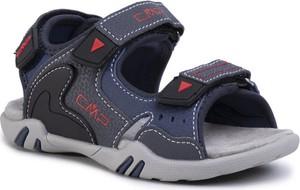 Buty dziecięce letnie CMP dla chłopców