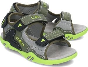 Buty dziecięce letnie CMP