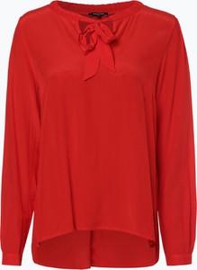 66e7d2faf4 modne bluzki damskie wizytowe - stylowo i modnie z Allani