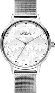 Zegarek S.Oliver