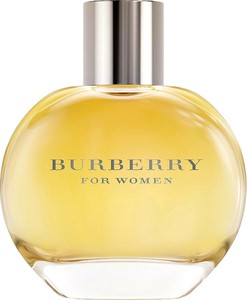 Burberry for Women woda perfumowana 50 ml