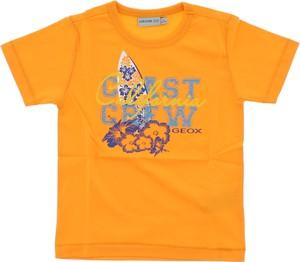 Koszulka dziecięca Geox