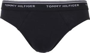 Majtki Tommy Hilfiger (wszystkie Linie)